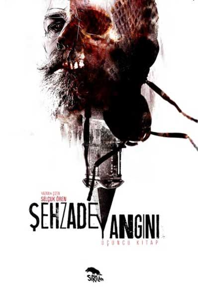 sehzade-yangini-ucuncu-kitap-02